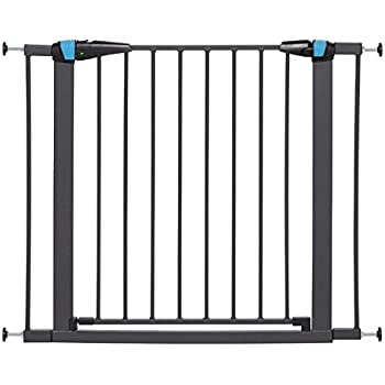 Amazon Com Mypet Windsor Arch Gate Fits Openings 28 25