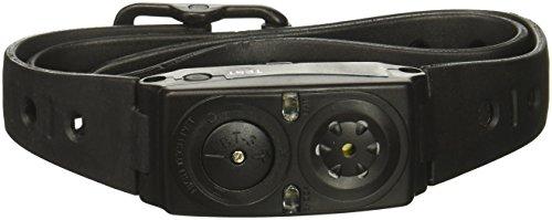 High Tech Pet BT-3 Bark Terminator 3 Multi-Mode Micro Bark Control Collar by High Tech Pet