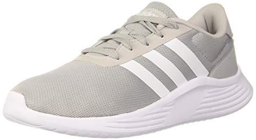 adidas Lite Racer 2.0 Men's Running Shoe
