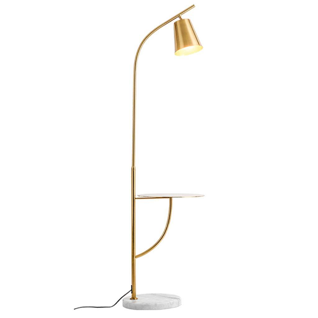 Mobel Wohnaccessoires 190 Stehlampe Ben Yi Stehleuchte