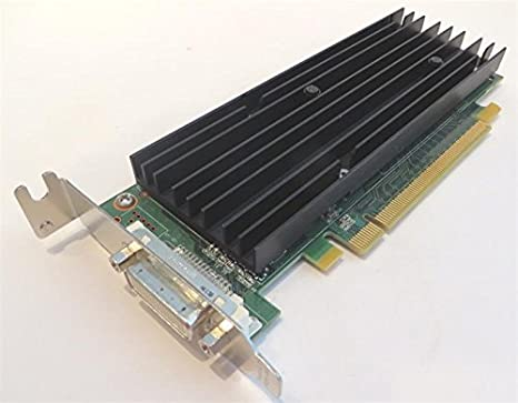 NVIDIA QUADRO NVS 290 256MB DRIVERS FOR MAC