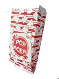 Perfectware 1oz Popcorn Bag 125ct: more info