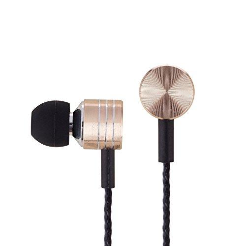 Comsoon Headphones