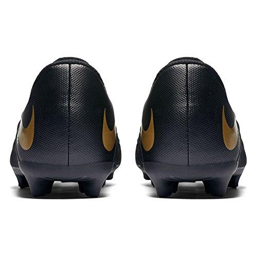 Nike Unisex Nike Adults Unisex Adults YH5R8wq