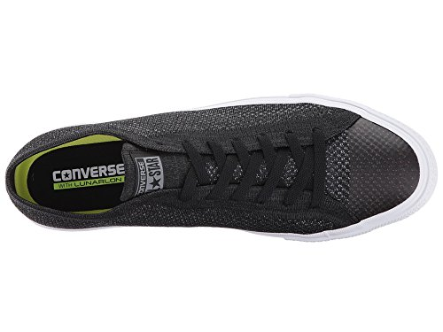 2770ccbc1e11ee Converse Chuck Taylor x Nike Flyknit Ox Size  9.5 D(M) US  Amazon.co.uk   Shoes   Bags