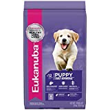EUKANUBA Puppy Growth Puppy Food 33 Pounds