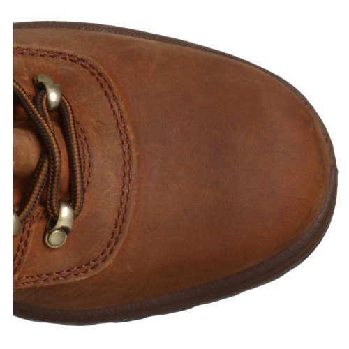 John Deere, Stivali uomo, marrone (Brown), 44,5 EU
