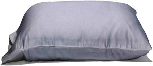 Amazon Com Gravity Sleep Oversize Pillow Case Extra Large Extra