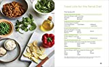 30-Minute Renal Diet Cookbook: Easy, Flavorful