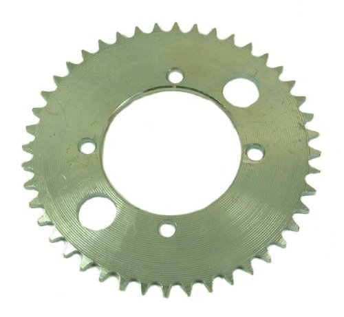 hain Sprocket - 55 Tooth - 2-9/16