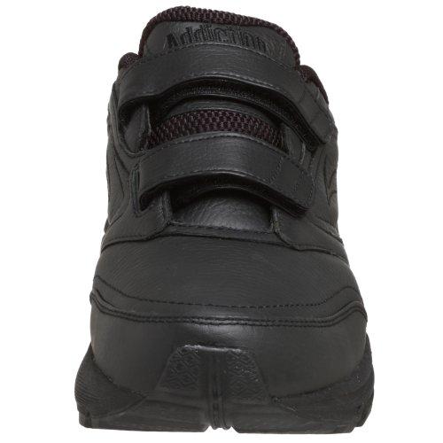 e4f1b2957e7a1 Brooks Men s Addiction Walker V-Strap Walking Shoes well-wreapped ...