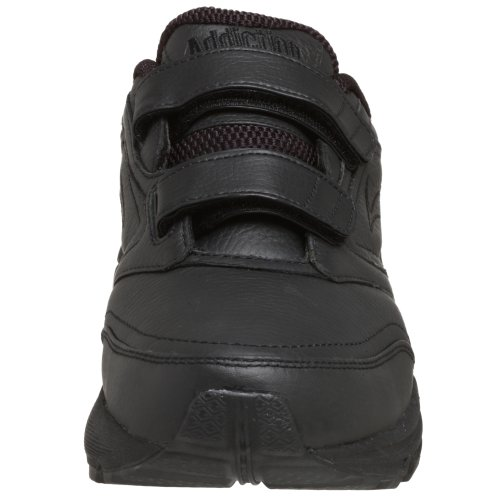 Brooks Herren Addiction Walker V-strap M Schuhe Nero (nero)