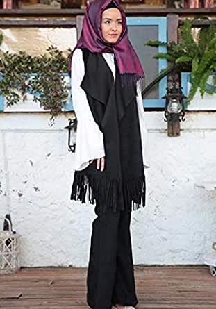 Turkista Casual Ethnic Wear Set For Women