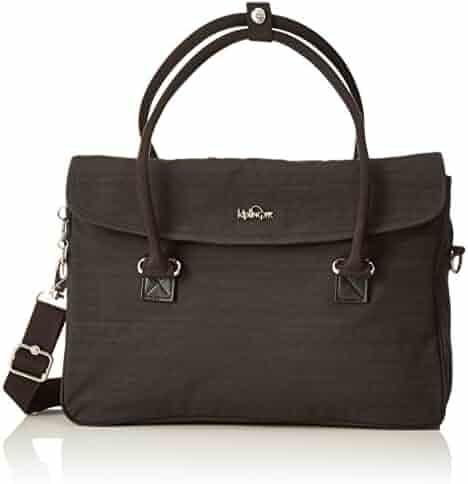 Business & Laptop Bags Red/Black Briefcases Bakugan 10-1693 Bag Organiser
