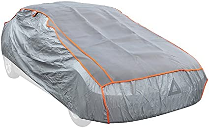 MERCEDES E CLASS Convertible W124 PREMIUM LUXURY FULLY WATERPROOF CAR COVER COTTON LINED HEAVY DUTY INDOOR OUTDOOR HIGH QUALITY