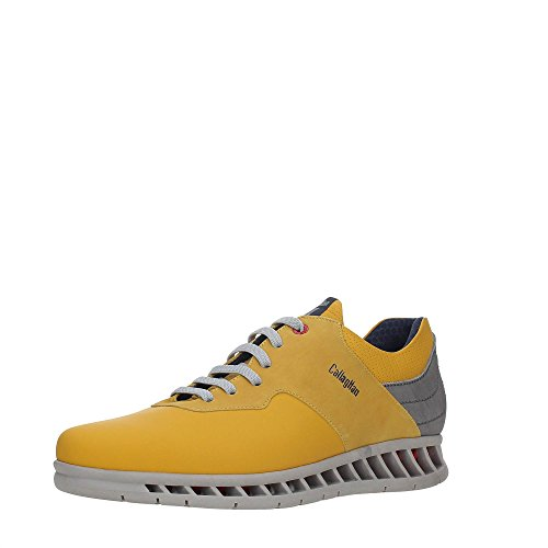 Callaghan 10401 Evolution - Zapato sport caballero, Adaptaction *