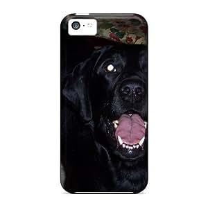 Fashion Design Hard Case Cover/ GnnzHxf7271LAAiz Protector For Iphone 5c