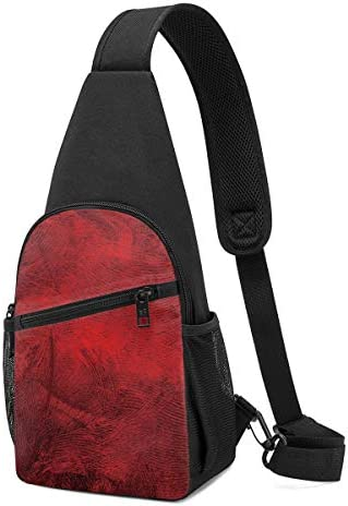 ボディ肩掛け 斜め掛け 底纹 ショルダーバッグ ワンショルダーバッグ メンズ 軽量 大容量 多機能レジャーバックパック