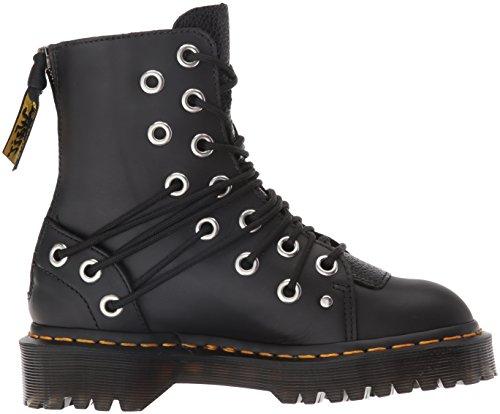 Dr. Martens Woman Boot Black *