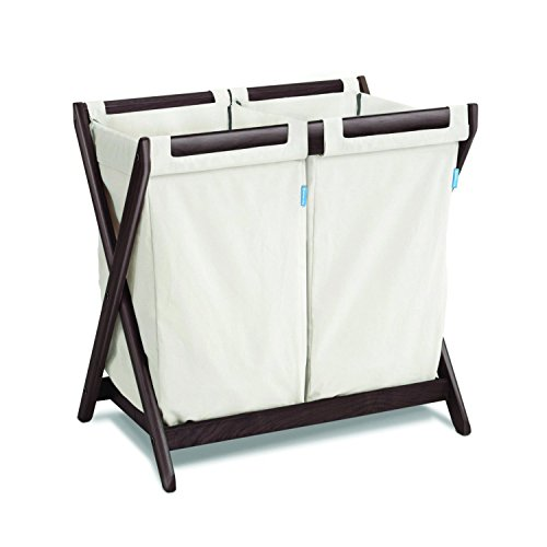 UPPAbaby Bassinet Hamper Insert Fits All UB Bassinet Stands by UPPAbaby