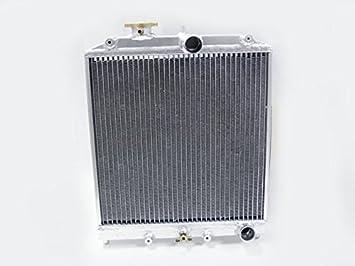 VMS RACING SILICONE RADIATOR HOSE KIT FOR 92-00 HONDA CIVIC D15 D16 SOHC BLACK