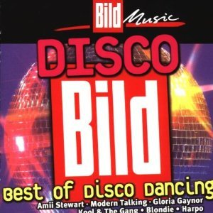 b-i-l-d-d-i-s-c-o-compilation-cd-40-tracks