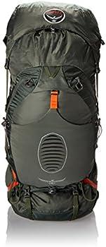 Osprey Men's Atmos 65 AG Backpacks