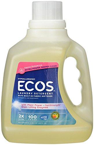 ecos-laundry-detergent-fresh-geranium
