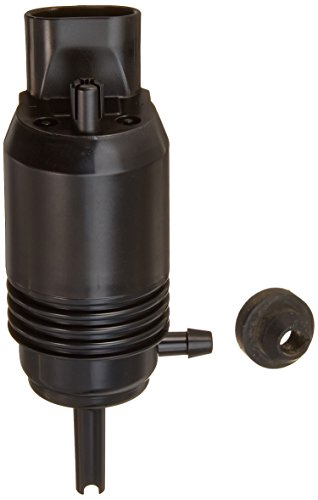 ACDelco 22979757 GM Original Equipment Rear Window Washer Pump Kit with Grommet, 3.55 in (Kit Washer Pump)