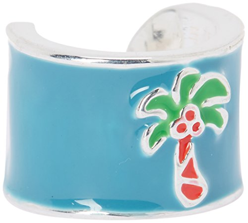 (CharMED Sensory Motor Aids, Palm Tree-HC, 0.15)