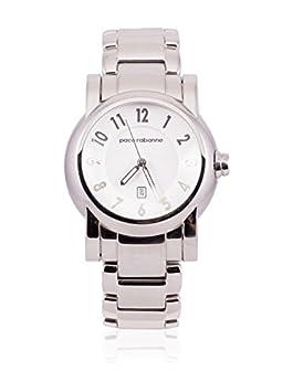 Reloj uomo paco rabanne 81267 (37 mm) (1000039389)