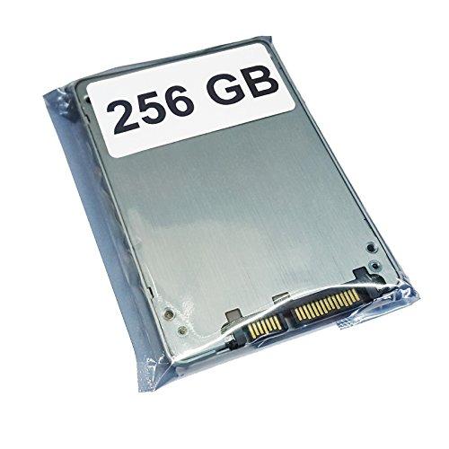 256GB SSD harde schijf, alternatieve component, geschikt voor Lenovo B50-70 (MCC2QGE)
