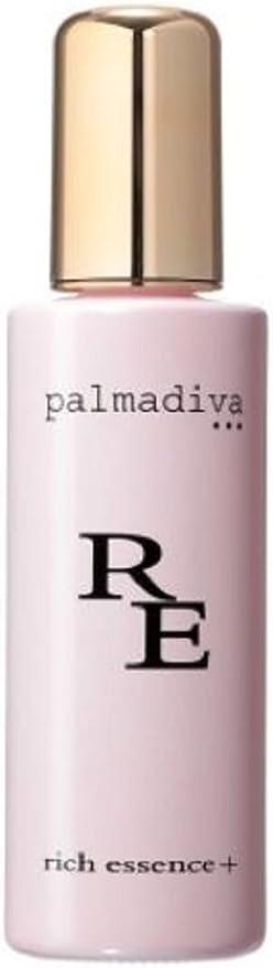 ディーバ パルマ palmadiva(パルマディーバ)の口コミ一覧 美容・化粧品情報はアットコスメ