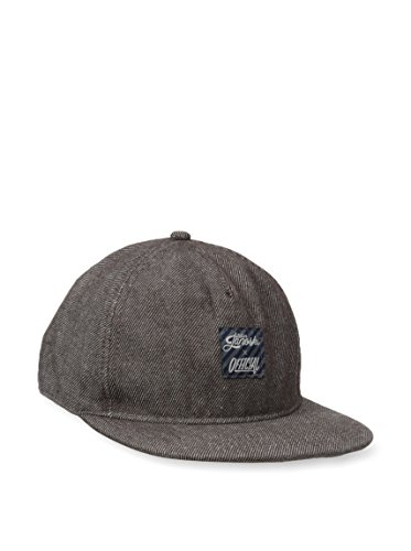 f298c372be6 Official Crown of Laurel Men s Dark Bray Unstructured Hat One Size Brown