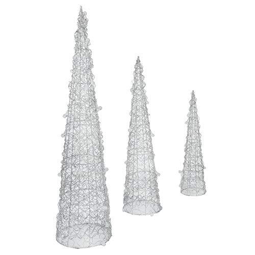 Buy 75 prelit christmas tree