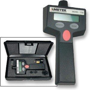 Buy bc group tc-1726 dual function digital tachometer