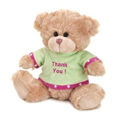 Pugtato Infant Tee Pug Baby Shirt Gifts for Pug Lovers