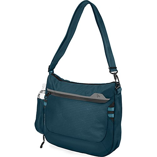 travelon-anti-theft-active-medium-crossbody-messenger-bag-teal