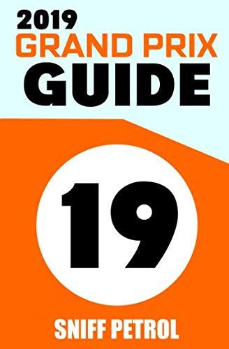 2019 Grand Prix Guide ()