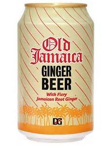 Old-Jamaica-Ginger-Beer-330ml-24-Pack