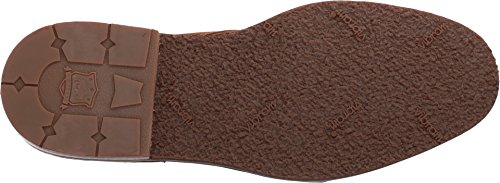 original cheap price Trask Men's Brady Chukka Boot Snuff Suede clearance countdown package outlet 100% guaranteed 7nJxFvwNw