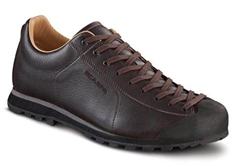 Scarpa Mojito Basic Zapatillas de aproximación marrón