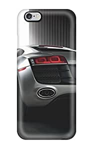 High Quality Forza Motorsport Case Cover For Apple Iphone 6 Plus 5.5 Inch Case