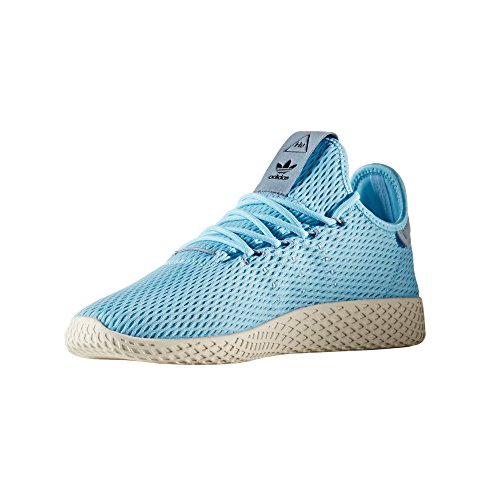 Pw Bleu Adidas Tennis ice blue Basket Hu Blue Blue Femme ice UCqCa