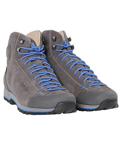 Dolomite 54 Pedule nbsp;cinquante quatre Trekking High Homme wU81wCqf