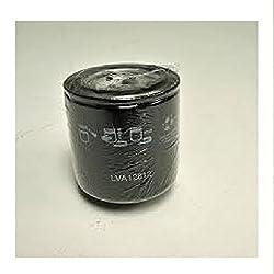 John Deere Original Equipment Filter #LVA12812