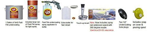 fluid-film-undercoating-kit-1-gallon-with-spray-gun-bottles-and-everything-you-need