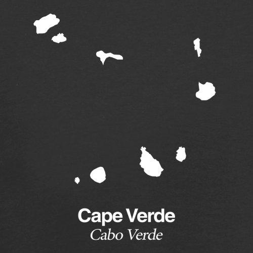 Retro Flight Cape Verde Red Black Bag Silhouette Fw8Eqy80
