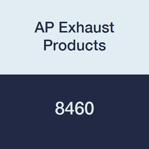 AP Exhaust Products 8460 Catalytic Converter Gasket