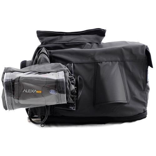 CamRade Wetsuit for Arri Alexa Mini Camera